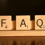 Cyber FAQs