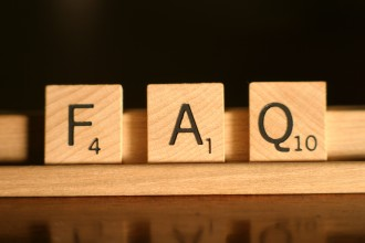 Cyber FAQs