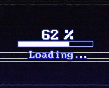 62% Loading