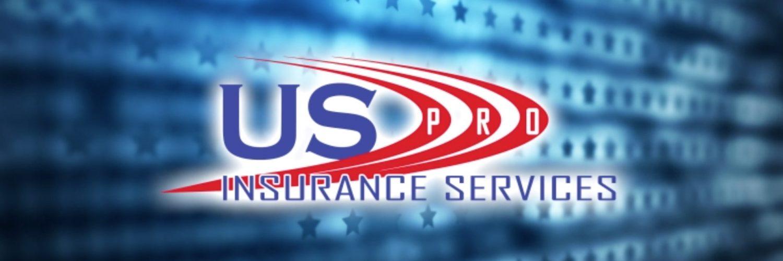 US Pro Insurance